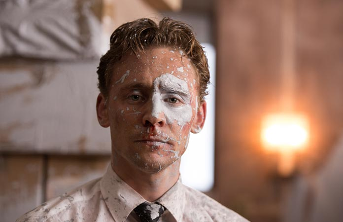 high-rise-review-header-graphic