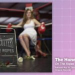 Music Review: The Honeycutters, On The Ropes