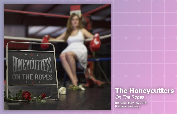 honeycutters-on-the-ropes-review-header-graphic