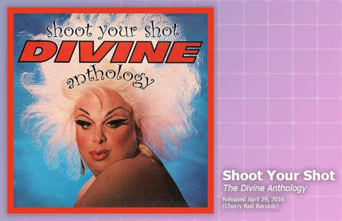 shoot-your-shot-divine-anthology-review-header-graphic