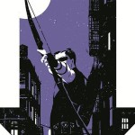 The Trouble With Hawkeye