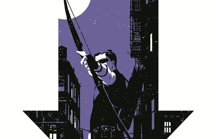 the-trouble-with-hawkeye-header-graphic