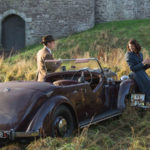 Outlander Season 1 Primer: a.k.a. Why You Should Be Watching