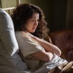 """TV Review: Outlander S2 E01, """"Through A Glass Darkly"""""""