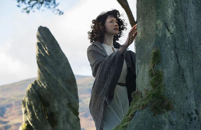 Claire_standing stones