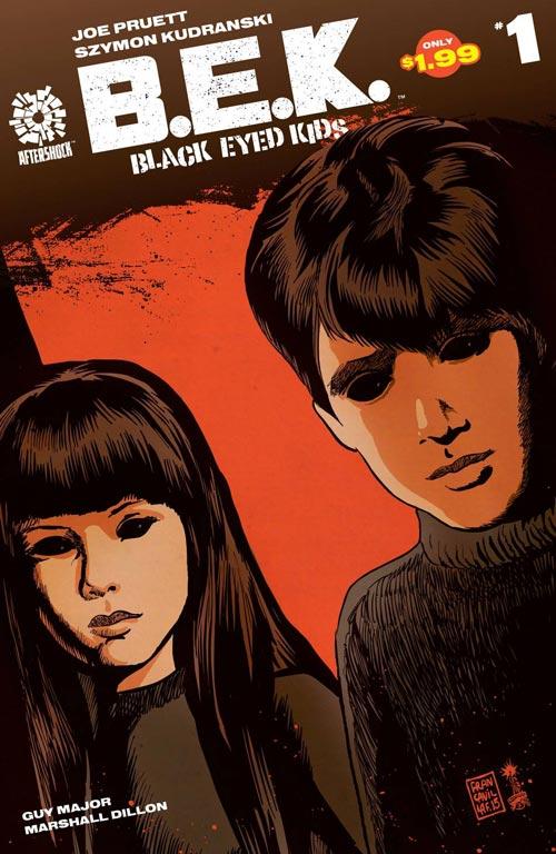 bek-issue-one-full-cover