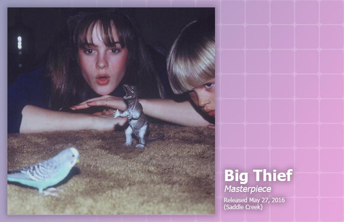 big-thief-masterpiece-review-header-graphic