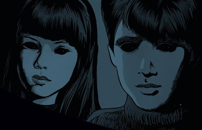 black-eyed-kids-issue-1-comic-review-header-graphic
