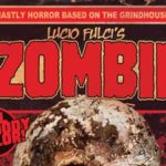Fulci's Zombie Lives On In New Comic Series From Eibon Press