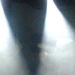 Concert Review: Odonis Odonis At Velvet Underground