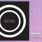 Music Review: Odonis Odonis, Post Plague