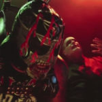 "TV Review: Lucha Underground, S2 E16-21, ""The Prelude To Ultima Lucha Dos"""