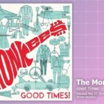 Music Review: The Monkees, Good Times!