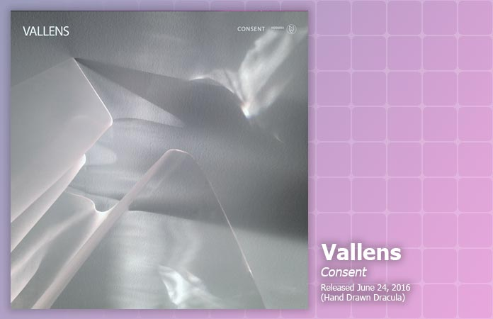 vallens-consent-review-header-graphic