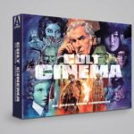 Book Review: Cult Cinema: An Arrow Video Companion