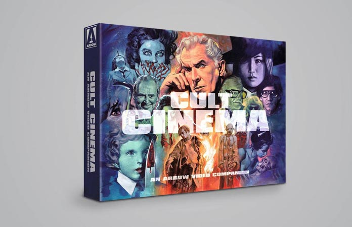 cult-cinema-book-review-header-graphic