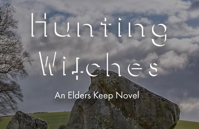 hunting-witches-with-jeffery-x-martin-header-graphic