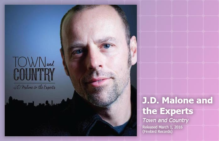 jd-malone-experts-town-and-country-review-header-graphic