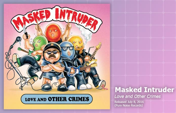 masked-intruder-love-other-crimes-review-header-graphic
