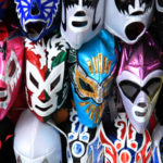 Movie Review: Lucha Mexico