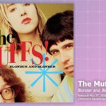 Music Review: The Muffs, Blonder and Blonder (Reissue)