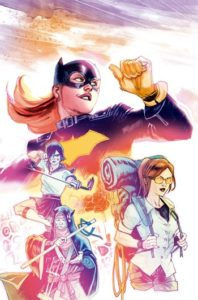 batgirl-cover-july-review