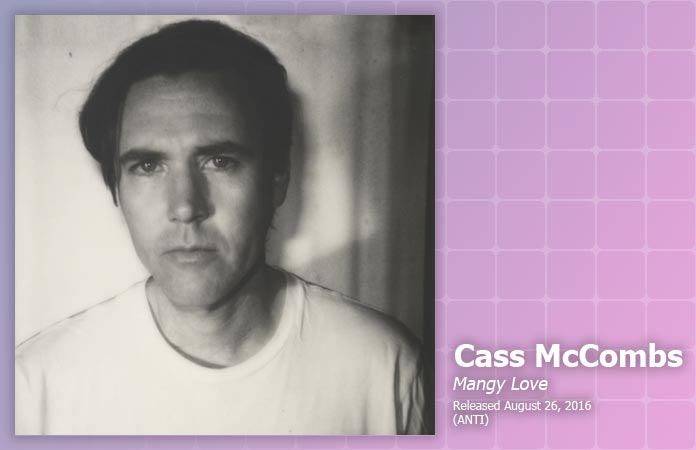 cass-mccombs-mangy-love-review-header-graphic