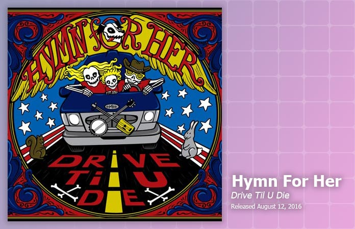 hymn-for-her-drive-review-header-graphic