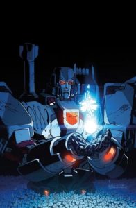 mtmte-cover-july-review