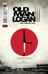old-man-logan-cover-july-review