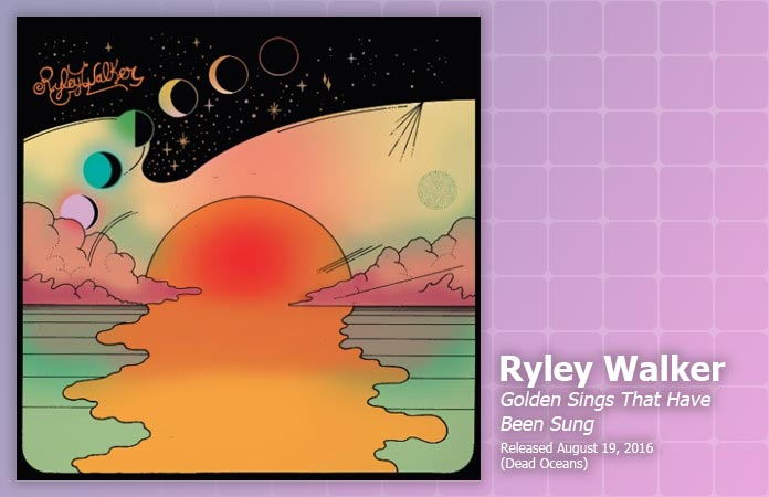 ryley-walker-golden-sings-review-header-graphic