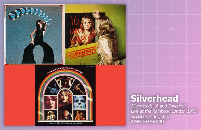 silverhead-reissues-review-header-graphic