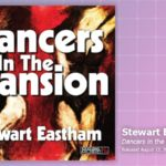 Music Review: Stewart Eastham, Dancers In The Mansion