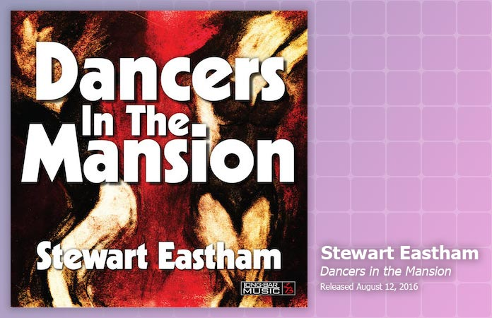 stewart-eastham-dancers-mansion-review-header-graphic