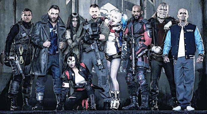 suicide-squad-movie-review-header-graphic