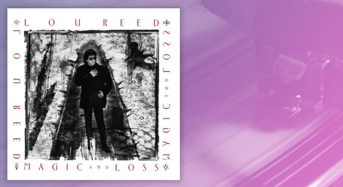 wn-lou-reed-magic-and-loss-header-graphic