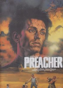 absolute-preacher-cover-art