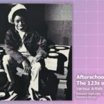 Music Review: Various Artists, Afterschool Special: The 123s Of Kid Soul