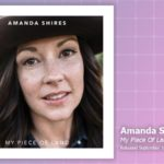 Music Review: Amanda Shires, My Piece Of Land
