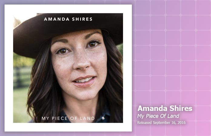 amanda-shires-my-piece-of-land-review-header-graphic