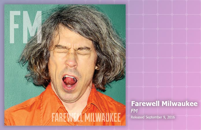 farewell-milwaukee-fm-review-header-graphic