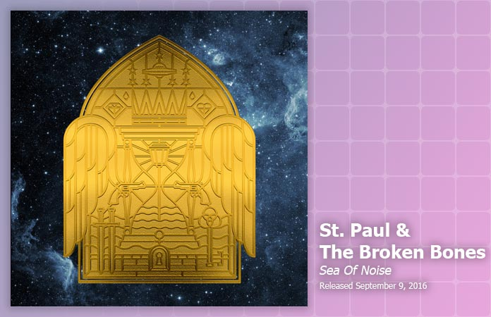st-paul-broken-bones-sea-of-noise-review-header-graphic