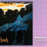 Music Review: Sumerlands, Sumerlands