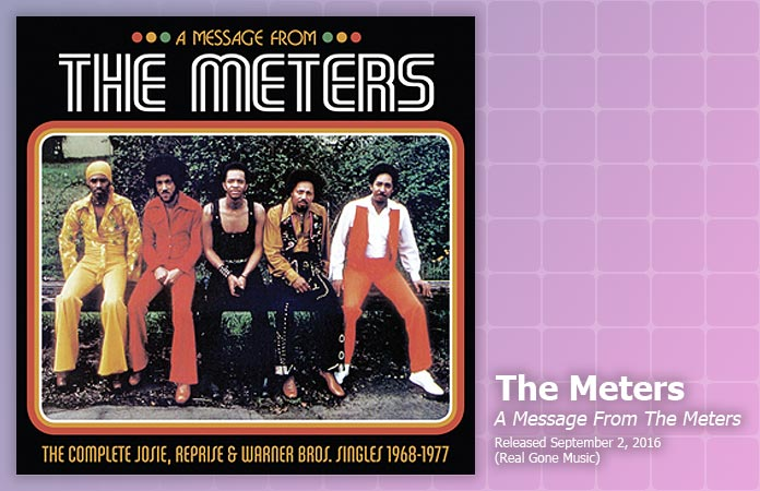 the-meters-message-from-the-meters-review-header-graphic