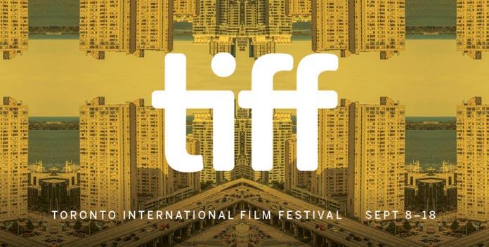 tiff-2016