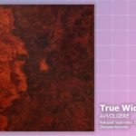 Music Review: True Widow, AVVOLGERE