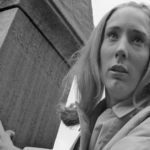 Tyler Talks Horror: Night of the Living Dead