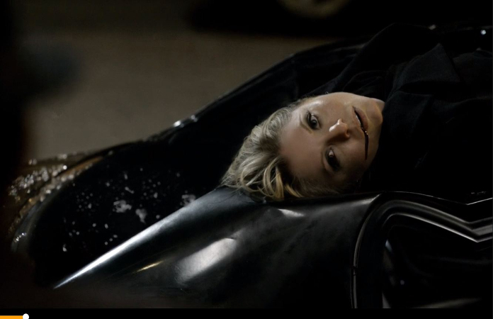 dead-rhonda