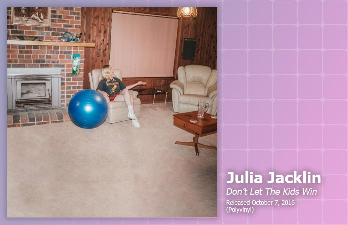 julia-jacklin-let-the-kids-win-review-header-graphic