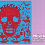 Music Review: Melvins, Basses Loaded